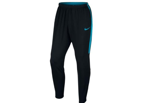 Miesten verryttelyhousut Nike Dry Academy 17 M 839363-020