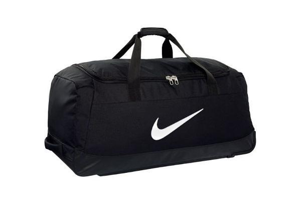 Spordikott Nike Club Team Swoosh Roller Bag 3.0 M BA5199-010