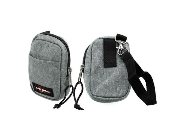 Väike kott Eastpak EK686363