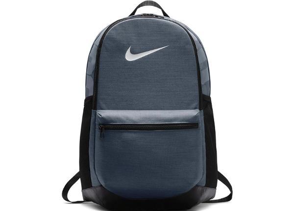 Seljakott Nike Brasilia Training BPK BA5329-064
