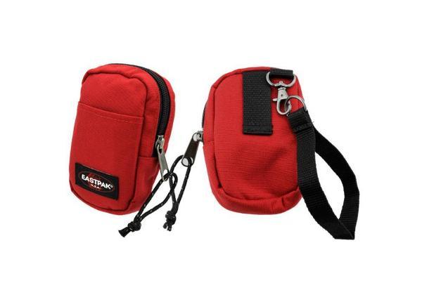 Väike kott Eastpak EK686236