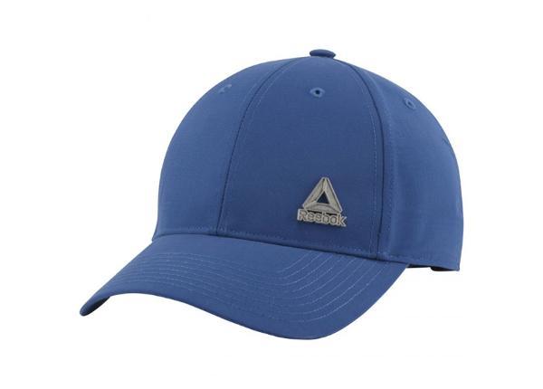 Nokamüts täiskasvanutele Reebok Act FND Badge Cap CZ9841