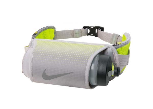 Jooksuvöö ühele pudelile Nike Storm 2.0 Hydration NRL38030OS