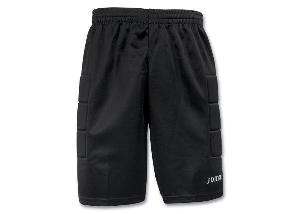 Lühikesed püksid kaitsmetega meestele Joma Protect 711/101