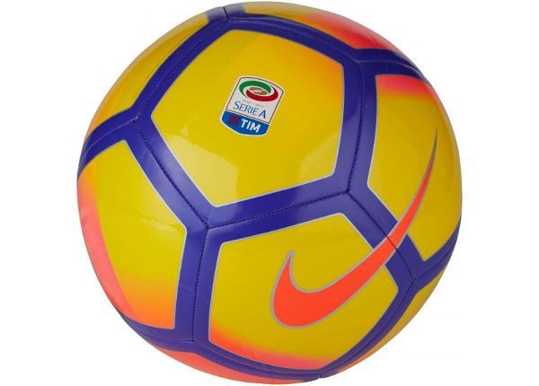 Jalgpall Nike Pitch Serie A SC3139-711