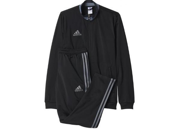 Miesten verryttelyasu Adidas Condivo 16 PES Suit M AN9831