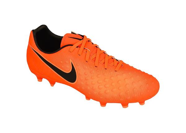 Jalgpallijalatsid meestele Nike Magista Onda II FG M 844411-808