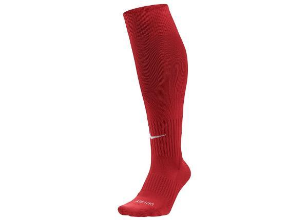 Jalkapallosukat Nike Classic II Sock 394386-648