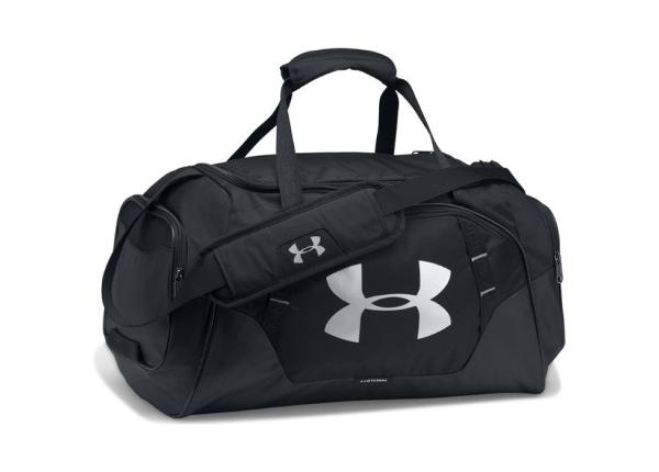 Urheilukassi Under Armour Undeniable Duffle 3.0 S 1300214-001