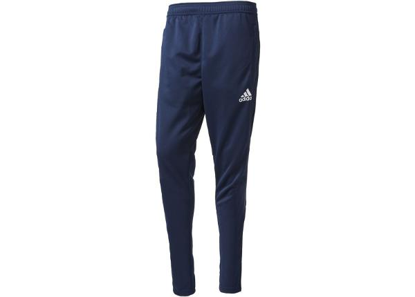 Miesten verryttelyhousut Adidas Tiro 17 M BP9704
