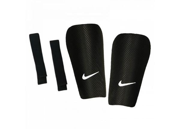Meeste jalgpallikaitsmed Nike J Guard-CE SP2162-010