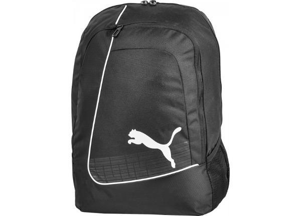 Seljakott Puma EvoPower Football Backpack 07388301
