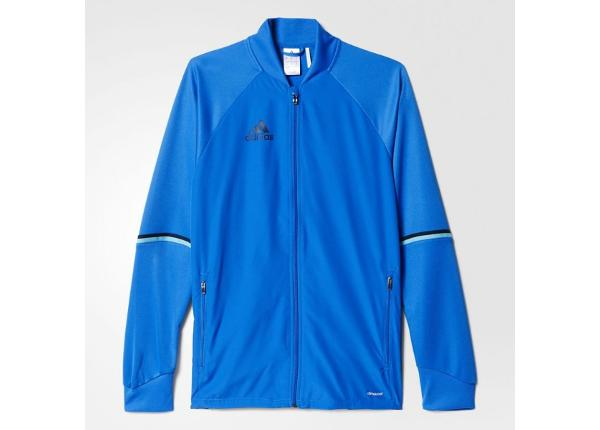 Miesten verryttelytakki Adidas Condivo 16 Jacket M AP0359