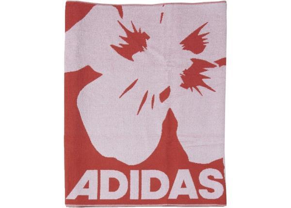 Pyyhe Adidas Beach Towel LL AJ8699