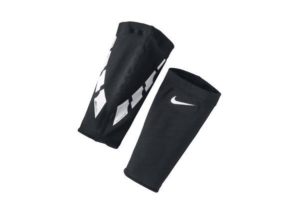 Säärised jooksmiseks Nike Guard Lock Elite Sleeves SE0173-011
