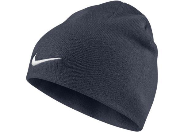 Talvemüts universaalne Nike Performance Beanie 646406-451