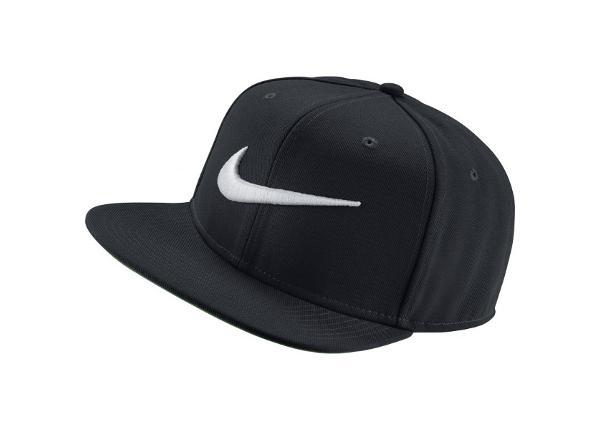 Lippalakki Nike Swoosh Pro 639534-011