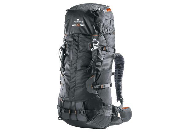Seljakott matkamiseks XMT60+10