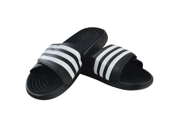Miesten sandaalit Adidas Adissage TND M F35565