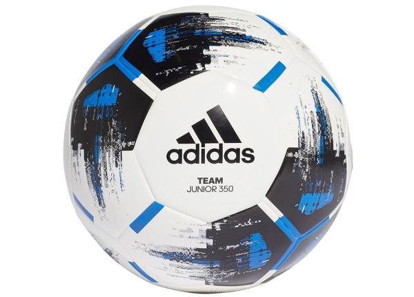 Jalgpall adidas Team J350 CZ9573
