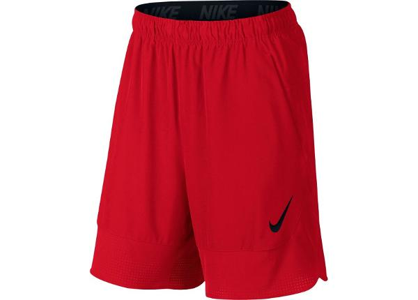 "Miesten urheilushortsit Nike Flex 8"" Short M 742242-657"
