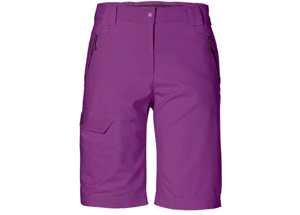 Lühikesed püksid naistele Active Track