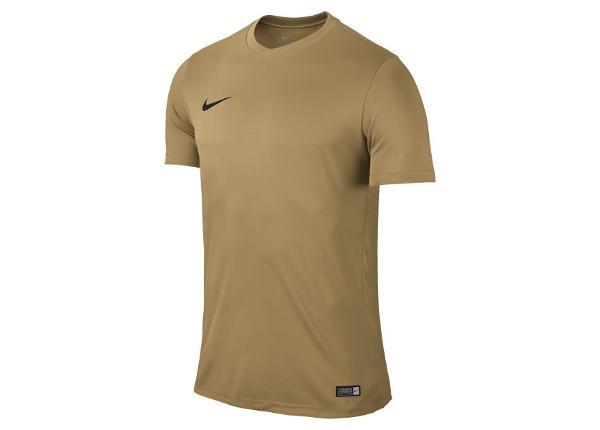 Miesten jalkapallopaita Nike Park VI M 725891-738