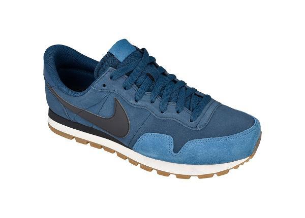 Miesten vapaa-ajan kengät Nike Sportswear Air Pegasus 93 Leather M 827922-400