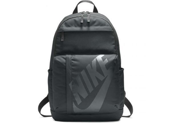 Seljakott Nike Elemental BA5381 346