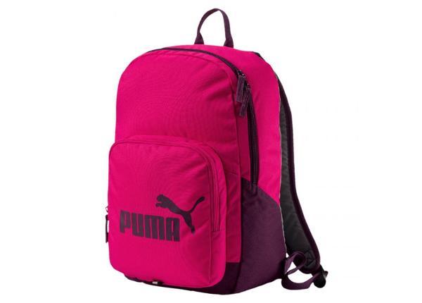 Seljakott Puma Phase 073589 22