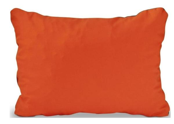 Padi kokkupressitav Compressible pillow L
