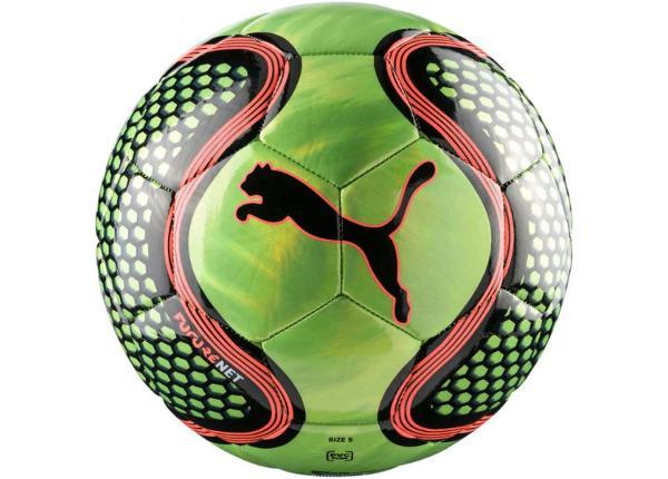 Jalkapallo Puma Future Net 082915-01