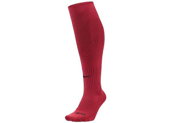 Jalkapallosukat Nike Classic II Sock 394386-657