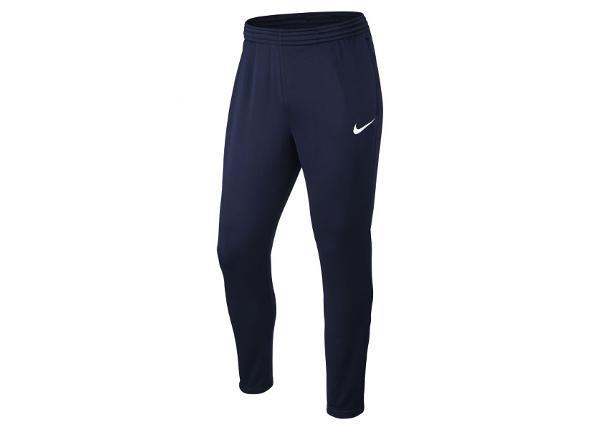 Miesten verryttelyhousut Nike Academy 16 Tech M 725931-451
