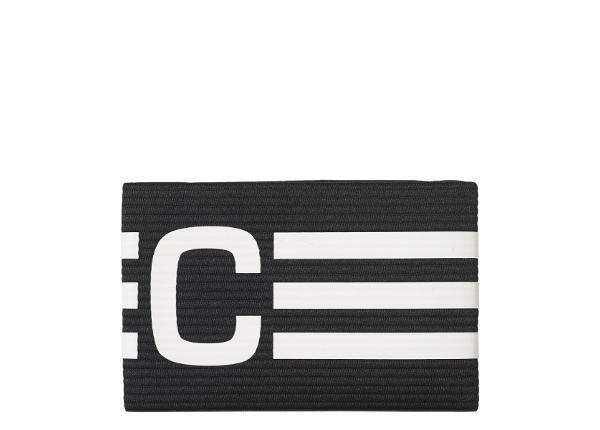 Kapteenin nauha Adidas CF1051