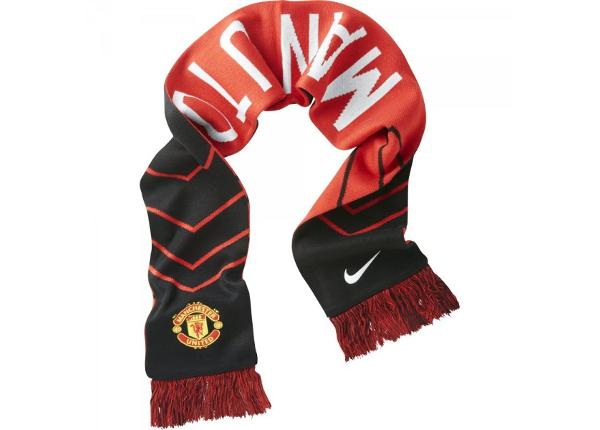 Sall Nike Manchester United 619339-010