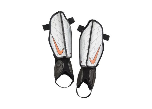 Miesten jalkapallo säärisuojat Nike Protegga Flex M SP0313-080