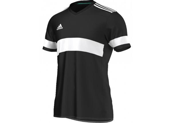 Miesten jalkapallopaita Adidas KONN16 JSY M AJ1365