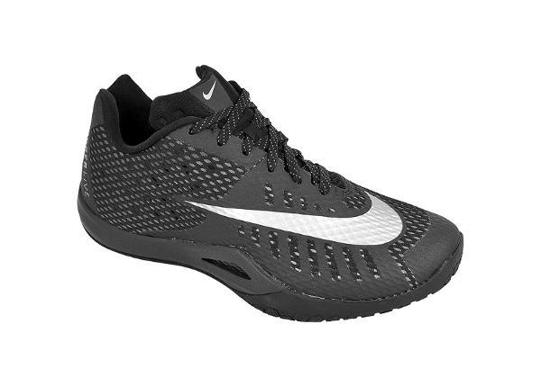 Miesten koripallokengät Nike HyperLive M 819663-001