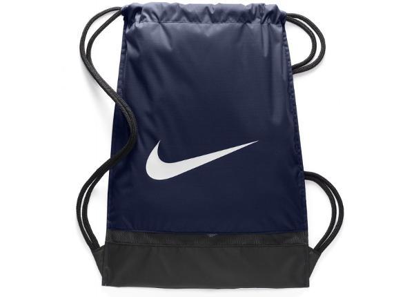 Kenkäpussi Nike Brasilia BA5338-410