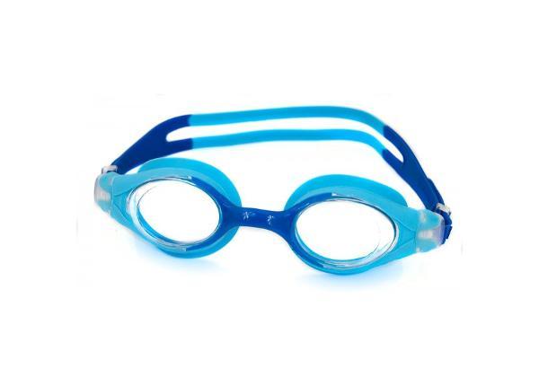 Täiskasvanute ujumisprillid Aqua-Speed Beta 2 TC-184752