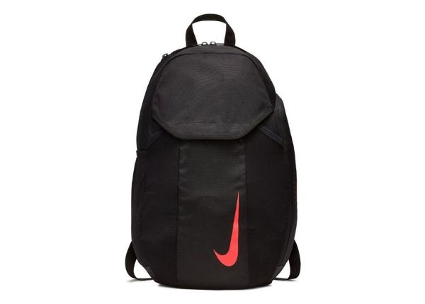 Selkäreppu Nike Academy BA5508-011