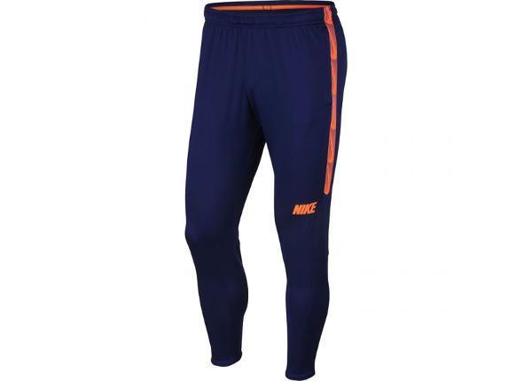 Miesten verryttelyhousut Nike Dri-FIT Squad M BQ3774-492