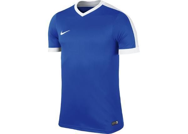 Miesten jalkapallopaita Nike Striker IV M 725892-463
