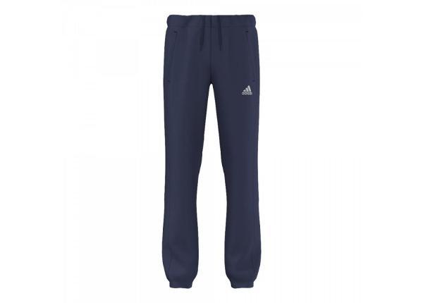 Verryttelyhousut Adidas Core 15 Sweat Pants Junior S22346