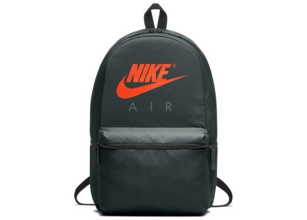 Seljakott Nike Air BA5777-346