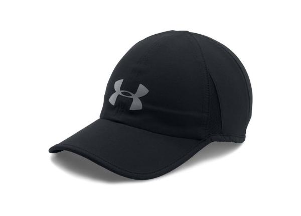 Aikuisten lippalakki Under Armour Shadow Cap 4.0 M 1291840-001