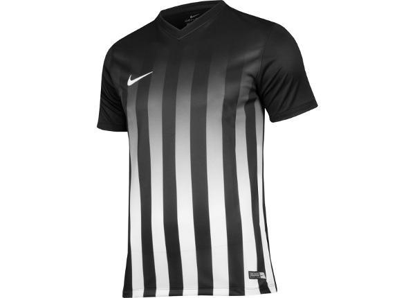 Miesten jalkapallopaita Nike Striped Division II M 725893-010