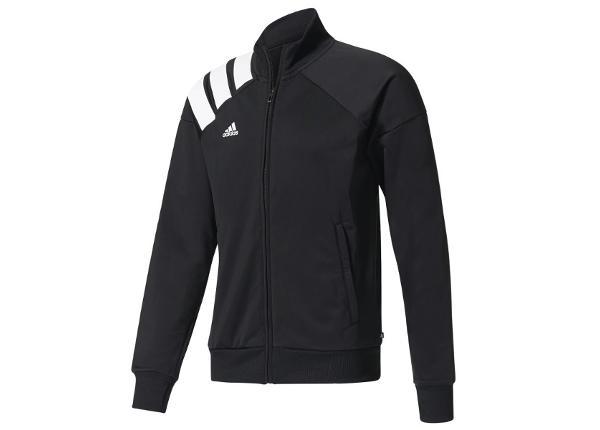 Miesten verryttelytakki Adidas Tango Stadium Icon Track Jacket M BQ0390