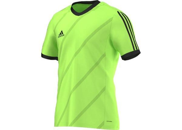 Miesten jalkapallopaita Adidas Tabela 14 F50275
